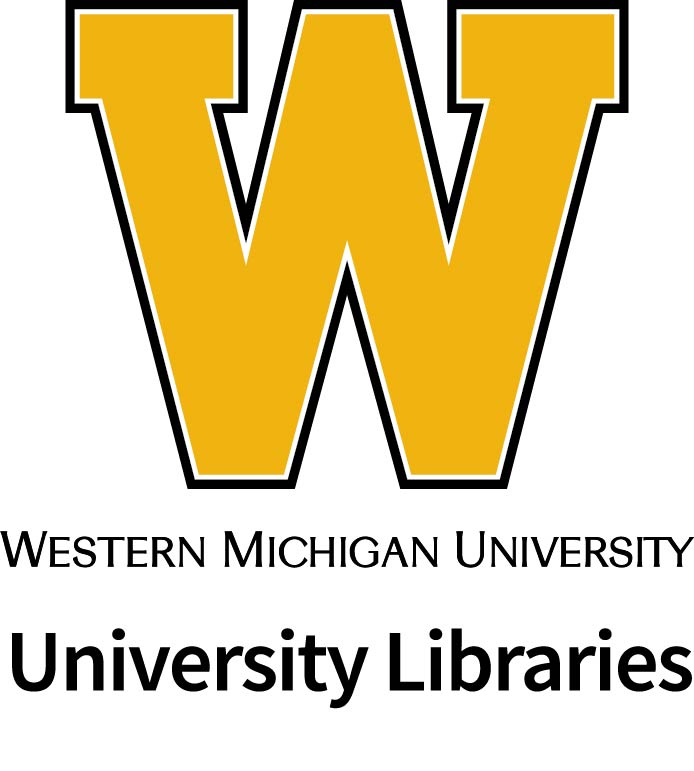 Repository: Western Michigan University Special Collections